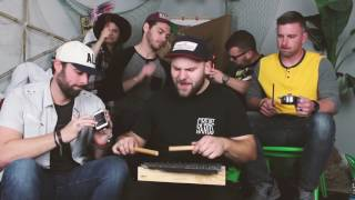 Songs with Classroom Instruments #1