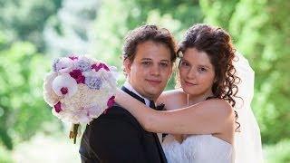getlinkyoutube.com-Manuela si Edvin - o nunta de vis!