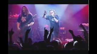 getlinkyoutube.com-In Flames Live @ In Live We Trust FULL CONCERT