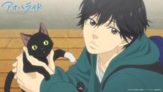 getlinkyoutube.com-Sad Anime Ost : Kanashimi no Yoru