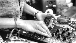 getlinkyoutube.com-Dark & Techno Underground Mix (April,2015)