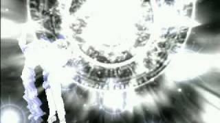 getlinkyoutube.com-mugen 神キャラVS神キャラ