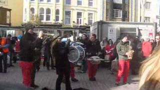 getlinkyoutube.com-cork jazz festival 2010