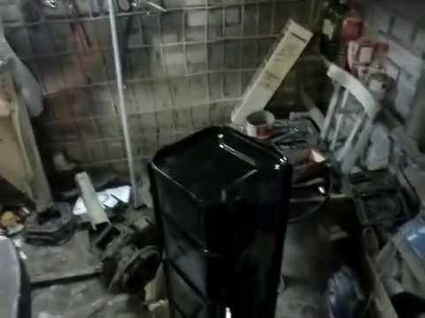 Бензобак уаз