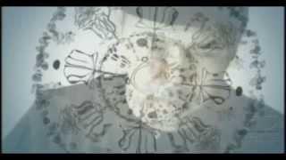 getlinkyoutube.com-BIDADARI SYURGA I'Tiraf Subhanallah Istighfar dan 9 lagu Lainya nonstop  UJE
