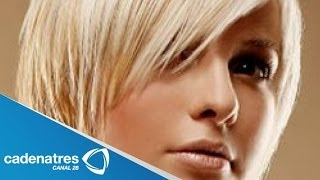 getlinkyoutube.com-Tipos de rostros que les queda el cabello corto / Tipos de cortes de cabello