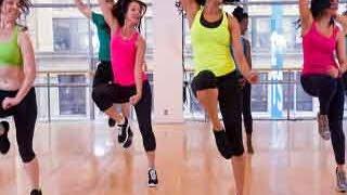 getlinkyoutube.com-वजन और स्ट्रेस कम करने के लिए डांस एरोबिक्स - Onlymyhealth.com