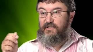 getlinkyoutube.com-Лекарство против рака
