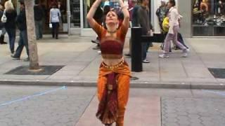 getlinkyoutube.com-ALAIPAYUTHEY performed by Jai-Jagdeesh