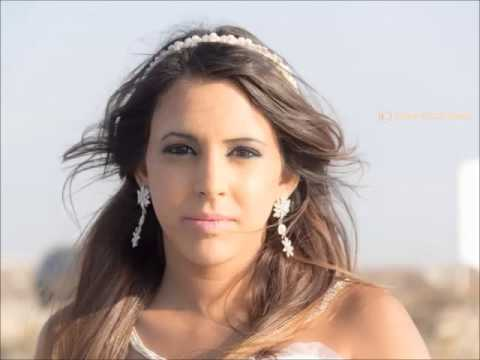 כלות הורסות - TRASH THE DRESS
