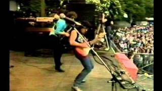 getlinkyoutube.com-GARY MOORE - NUCLEAR ATTACK  LIVE  PINKPOP 1983
