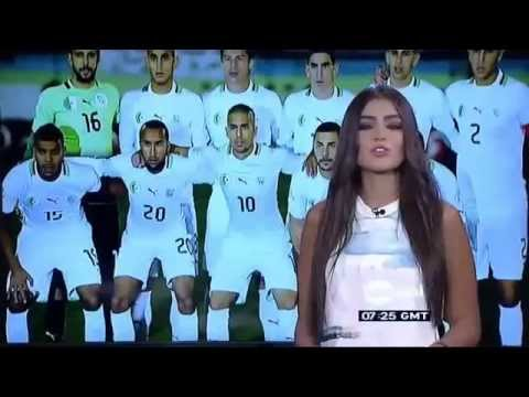 أغرب طلبات المنتخبات المشاركة في بطولة كأس العالم 2014 - أخبار الآن
