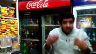 getlinkyoutube.com-معانات مول الحانوت مع شركة #كوكاكولا...