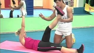 Чем снять боль в колене при варикозе
