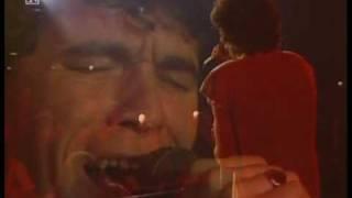 getlinkyoutube.com-Nazareth - Love Hurts