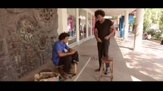 getlinkyoutube.com-Stewart Sukuma - Male [Official Video]