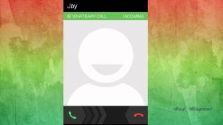 getlinkyoutube.com-Activate/Enable Whatsapp Calling feature Without Root