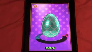 getlinkyoutube.com-Furby Boom App https://youtu.be/xLsb0NuKyOA