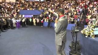 getlinkyoutube.com-Prophet Makandiwa Instant Miracles 102
