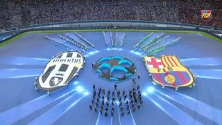 getlinkyoutube.com-#FCB2015 - FC Barcelona: review of the year 2015