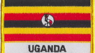 Ugandan Music/ Dancehall Reggae Vibes/Mix 2013 Dj Remix