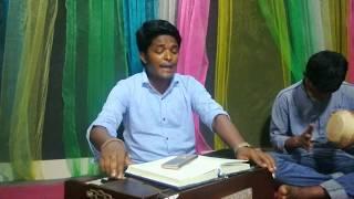 প্রেম বাজারের আশেকান... শিল্পীঃ হায়দার রুবেল ।। Prem Bazarer Ashekan... Singer : Hayder Rubel