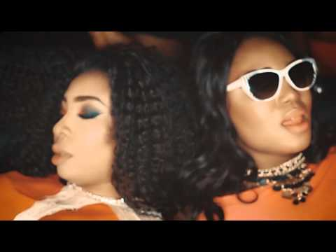 Kosere Master ft Timaya | Ghetto Lover (Official Video)