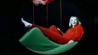 getlinkyoutube.com-Paul van Dyk - Tell Me Why
