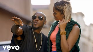 getlinkyoutube.com-2Baba - Officially Blind (Remix) [Official Video]
