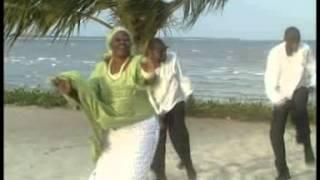 getlinkyoutube.com-Upendo Nkone Upendo wa Yesu