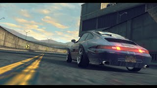 getlinkyoutube.com-NEED FOR SPEED NO LIMITS MOD HACK NEW 2016 IOS ANDROID JAILBREAK ROOT REQUIRED 1.2.6