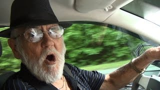 getlinkyoutube.com-ANGRY GRANDPA KIDNAPS PICKLEBOY!?