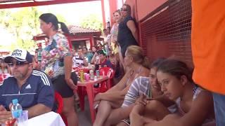 getlinkyoutube.com-GAROTA HAWAI RIO DAS PEDRAS 2013