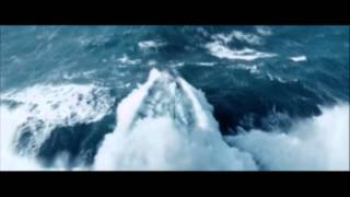 getlinkyoutube.com-Imperio -  Atlantis