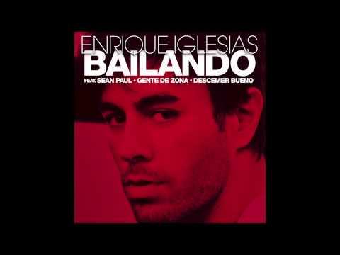 ESCUCHAR MUSICA DE Enrique Iglesias GRATIS : Bajar musica