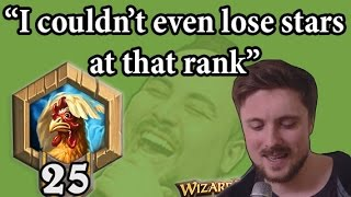 getlinkyoutube.com-Forsen Loses To A Rank 25 Player