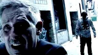 getlinkyoutube.com-Deicide - Homage for Satan [Official Video]