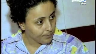 getlinkyoutube.com-عاجل   ابنة الرئيس محمد حسني مبارك !! ادعوا لها !!   YouTube
