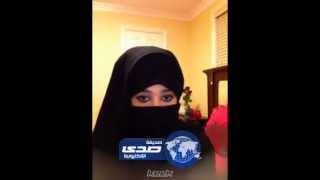 getlinkyoutube.com-نصائح بنات الكويت للبنات ورسالة لأهل السعودية!!