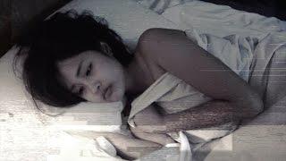 getlinkyoutube.com-อย่า (จากไป)-Mummy Daddy  | Official MV จากเรื่องจริงของเด็กผู้หญิงคนหนึ่ง