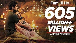 "getlinkyoutube.com-""Tum Hi Ho Aashiqui 2"" Full Video Song HD | Aditya Roy Kapur, Shraddha Kapoor | Music - Mithoon"