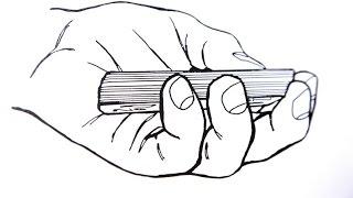 getlinkyoutube.com-إخدع أصحابك أثناء لعب الورق