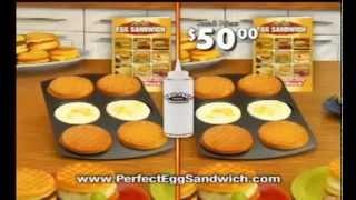 getlinkyoutube.com-Perfect Egg Sandwich