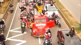 getlinkyoutube.com-Gonobikerreas Bucaramanga