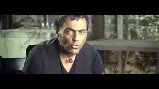 Shahram Kashani - To Bayad Bargardi