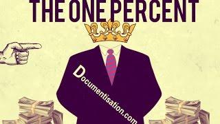 getlinkyoutube.com-The One Percent - Documentary