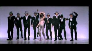 getlinkyoutube.com-Jee Le Full Song | Luck Ft. Imran Khan | Shruti Hassan