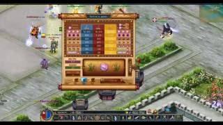 getlinkyoutube.com-Conquista 2.0: Como ganar más de mil CPs en 10 minutos: Atenea.