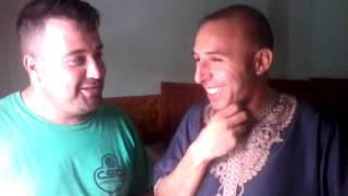 getlinkyoutube.com-video 2015 07 30 15 39 19