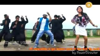 getlinkyoutube.com-New Santali Hd Video 2016
